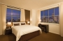 Hotel Oaks Goldsbrough Apartments