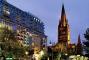 Hotel Westin Melbourne