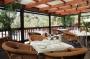 Hotel Kangaroo Wilderness Retreat