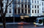 Hotel Pensione  Melbourne