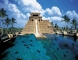 Hotel Atlantis Royal Tower