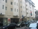 Hotel Ibis Brussels Centre Sainte Catherine