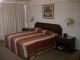 Hotel House Inn Apart Hotel