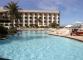 Hotel Piramide Natal Resort & Convention