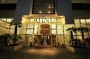 Hotel Promenade Bh Platinum