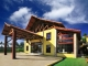 Hotel Best Western Solar Porto De Galinhas