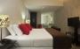 Hotel Armacao Dos Buzios Pousada Design