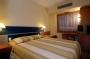 Hotel Oasis Atlantico Fortaleza