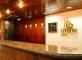 Hotel Linson Suite
