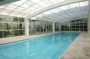Hotel Quality Suites Bela Cintra
