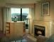 Hotel Landis  Suites