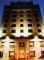 Hotel Ramada Plaza Toronto