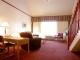 Hotel Ramada Lodge