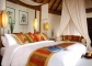 Hotel Anantara Dhigu Resort And Spa