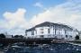 Hotel Jurys Inn Galway