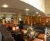 Hotel Aspect  Kilkenny