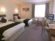 Hotel Castlerosse