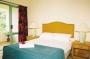 Hotel Tanoa Apartments