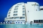 Hotel Holiday Inn Ashkelon