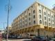 Hotel Rimonim Nazareth