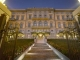Hotel Nh Grand  Palazzo
