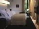 Hotel Bulgari (Deluxe- Room Only)