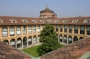 Hotel Palazzo Stelline