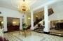 Hotel Grand  Majestic Gia Baglioni
