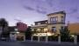 Hotel Villa Medici - Sea S