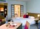 Hotel Novotel Fiera