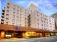 Hotel Boscolo  Aleph