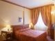 Hotel Zan Europa
