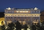 Hotel Marriott Grand  Flora