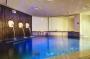 Hotel Des Etrangers  & Spa