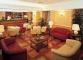 Hotel Ata Concord