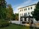 Hotel Park Bolognese Villa Pace