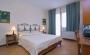 Hotel Le Zagare Club