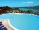 Hotel Park  Cala Di Lepre And Spa (X Cala Di Lepre)