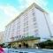 Hotel Idea  Palermo