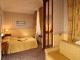 Hotel Condotti & Townhouse