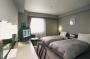 Hotel Resol