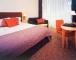 Hotel Celestine