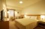 Hotel Shiba Park