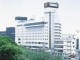 Hotel Wakayama Tokyu Inn