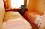 Hotel Pearl Yokohama Tsurumi