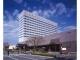 Hotel Mitsui Garden Funabashi Lalaport