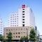 Hotel Nagoya Marunouchi Tokyu Inn