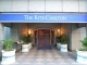 Hotel The Ritz-Carlton Osaka