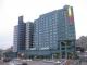 Hotel Apa Toyama Ekimae