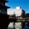 Hotel Ana  Kyoto